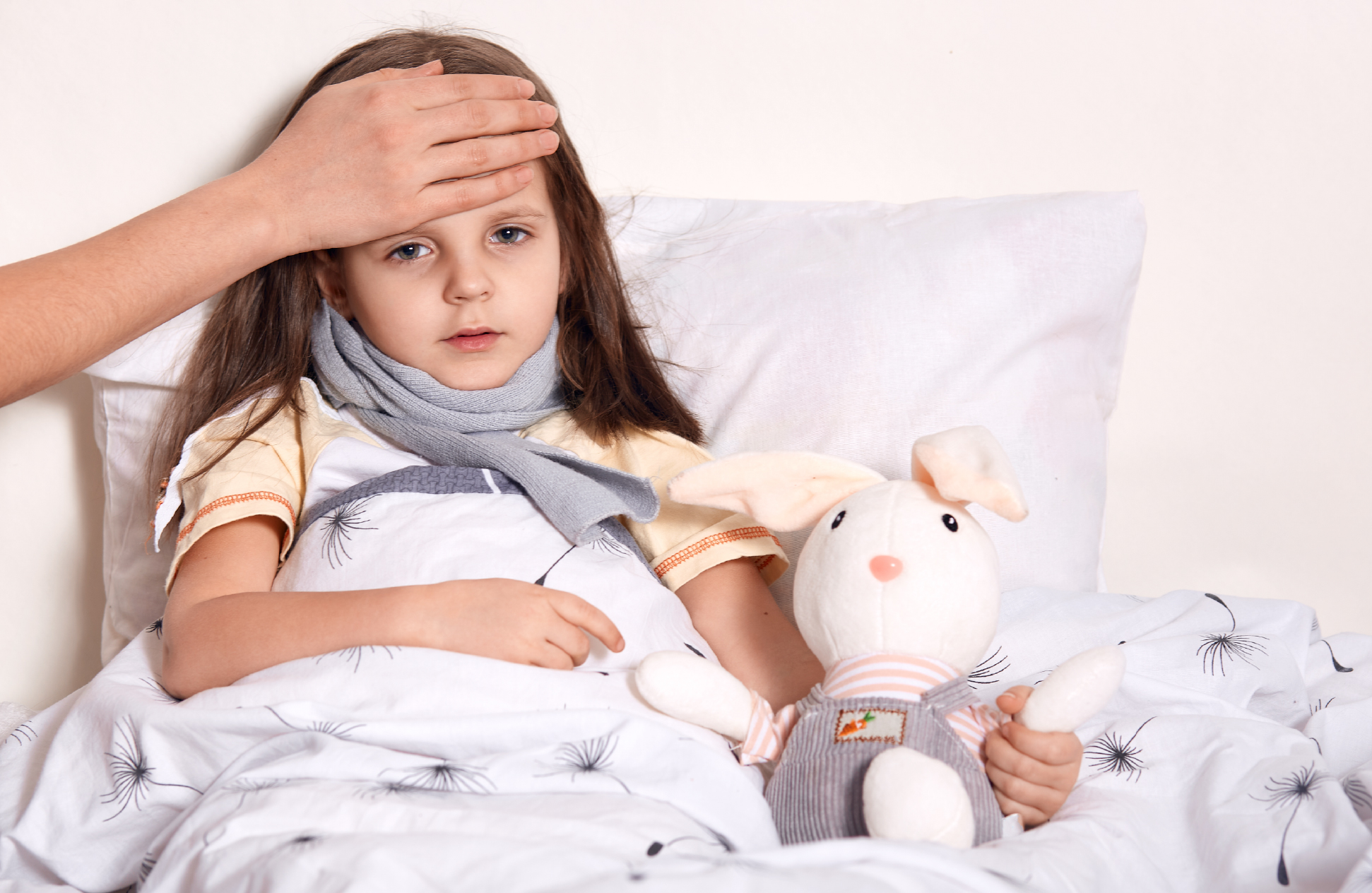Is your child at risk? The Consequences of Vitamin D ...